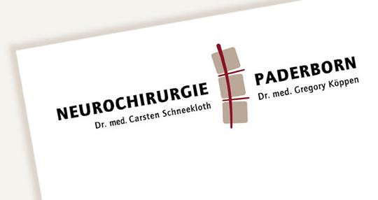 neurochirurgie paderborn